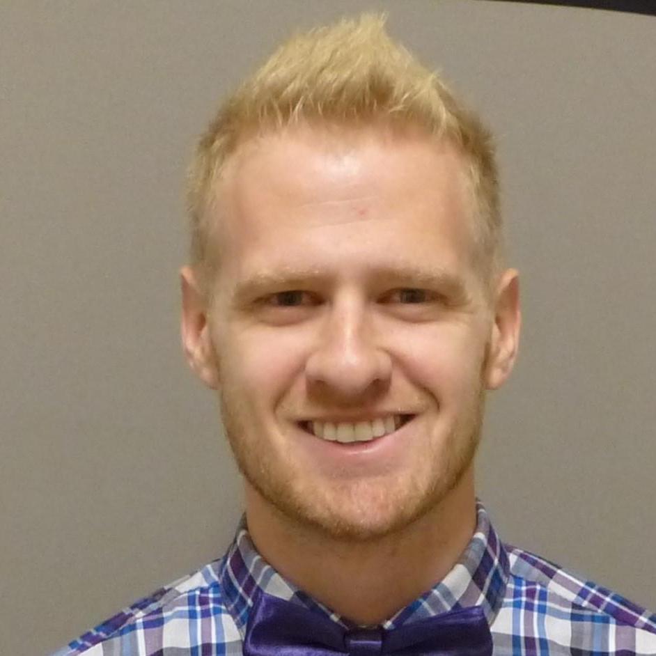 Brock Foor's Profile Photo