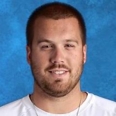 Kyle Bludau's Profile Photo