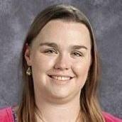 Jillian Schroeder's Profile Photo