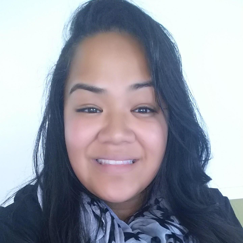 Veiongo Naufahu's Profile Photo
