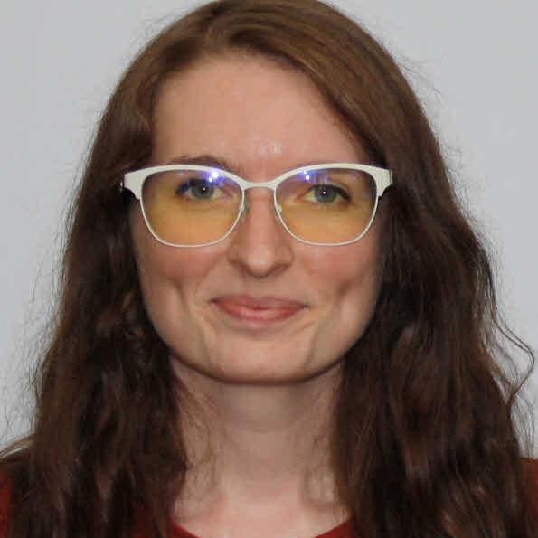 Pauline McDaniel's Profile Photo