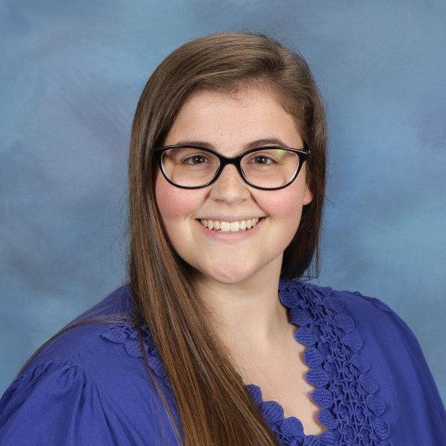 Madison Kane's Profile Photo