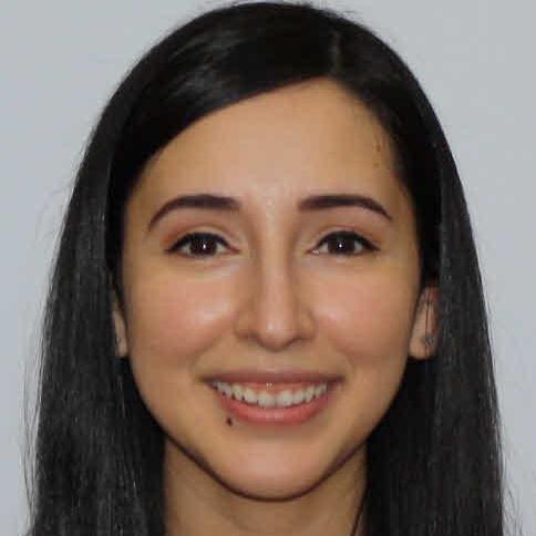 Brittany Gutierrez's Profile Photo