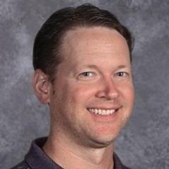Matthew Olmstead's Profile Photo