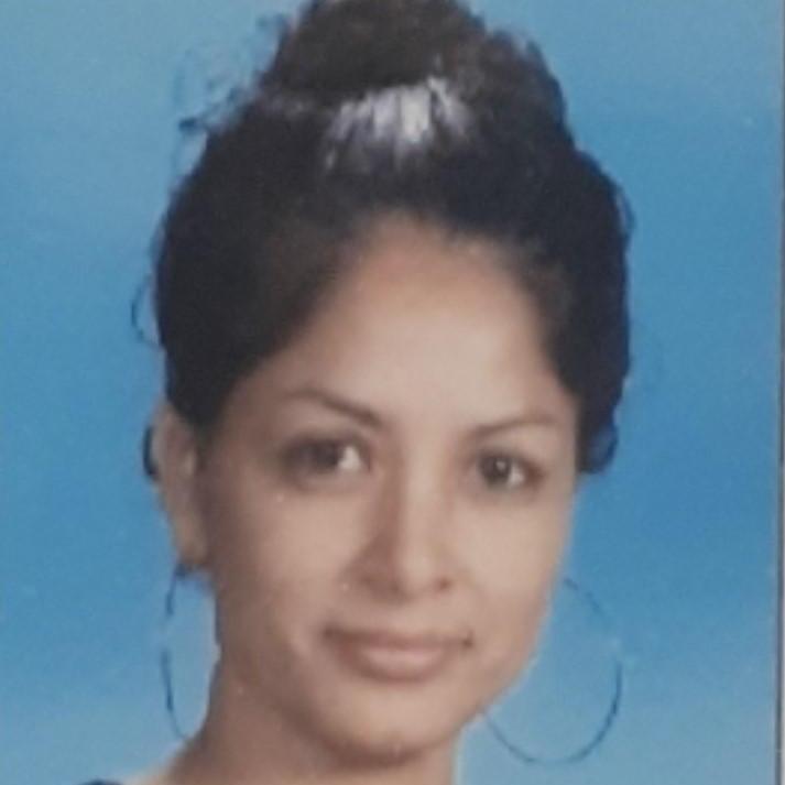 Valerie Cajero's Profile Photo