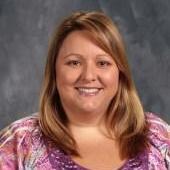 Megan Martin's Profile Photo
