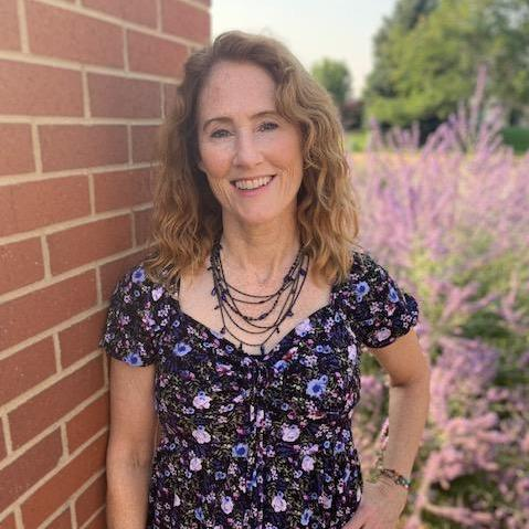 Rebecca Mayo-Cody's Profile Photo