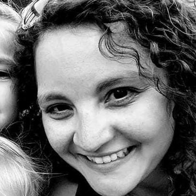 Kristi Boob's Profile Photo