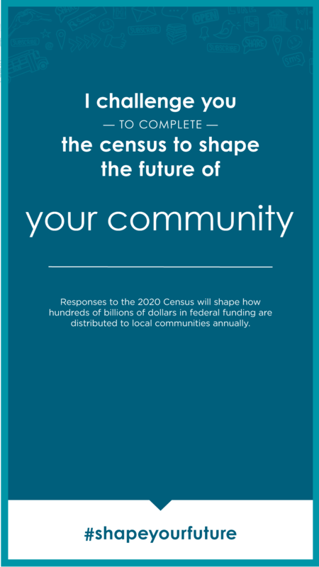 2020Census (2).png