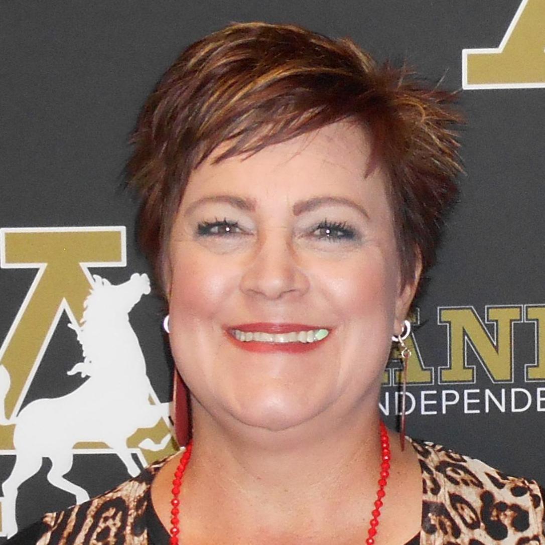 Yvonne Tarbet's Profile Photo