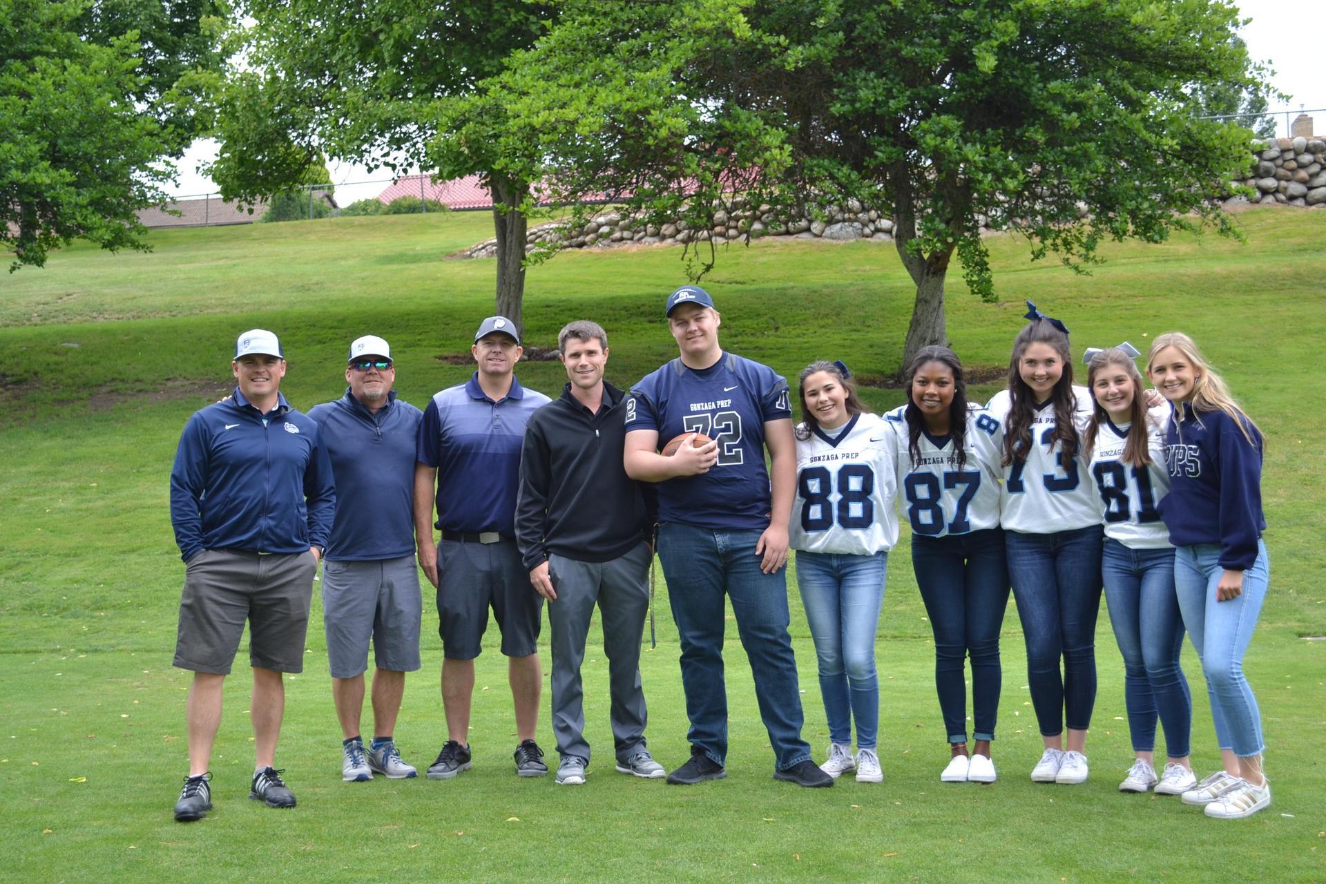 2019 fb golf 14