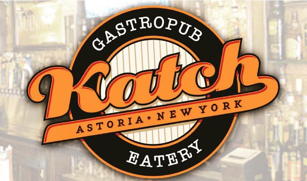 Katch