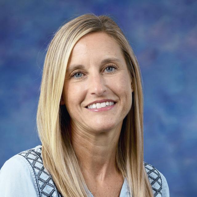 Lindsay Spriggs's Profile Photo