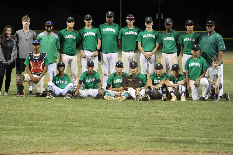 WHIPPETS FINISH SEASON AS STATE SEMIFINALISTS Featured Photo