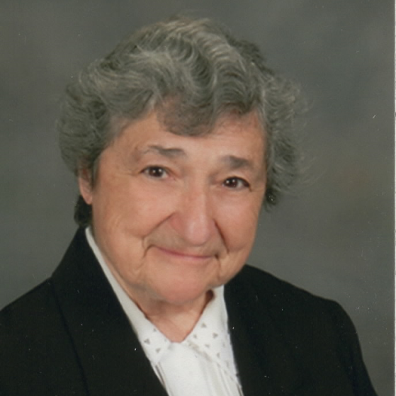 Francis Christi's Profile Photo