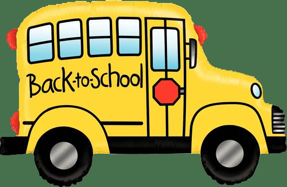 2020/2021 Bus Information - Richland School District Featured Photo