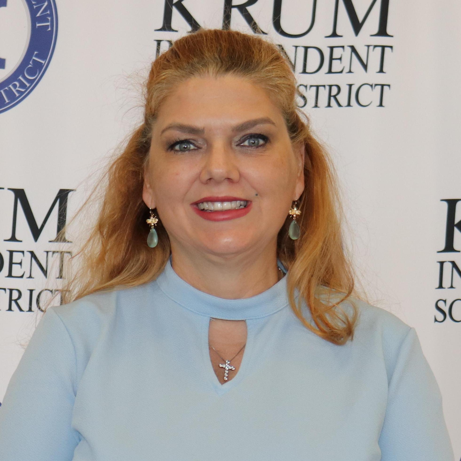 Erin Dunn's Profile Photo