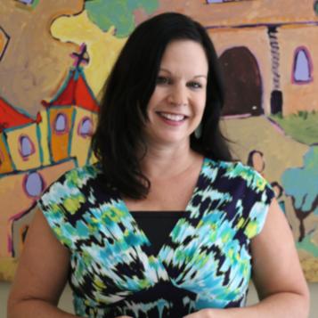 Meredith Shay Tschirhart's Profile Photo
