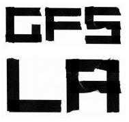 GFS LA.jpg