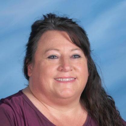 Jean Justice's Profile Photo