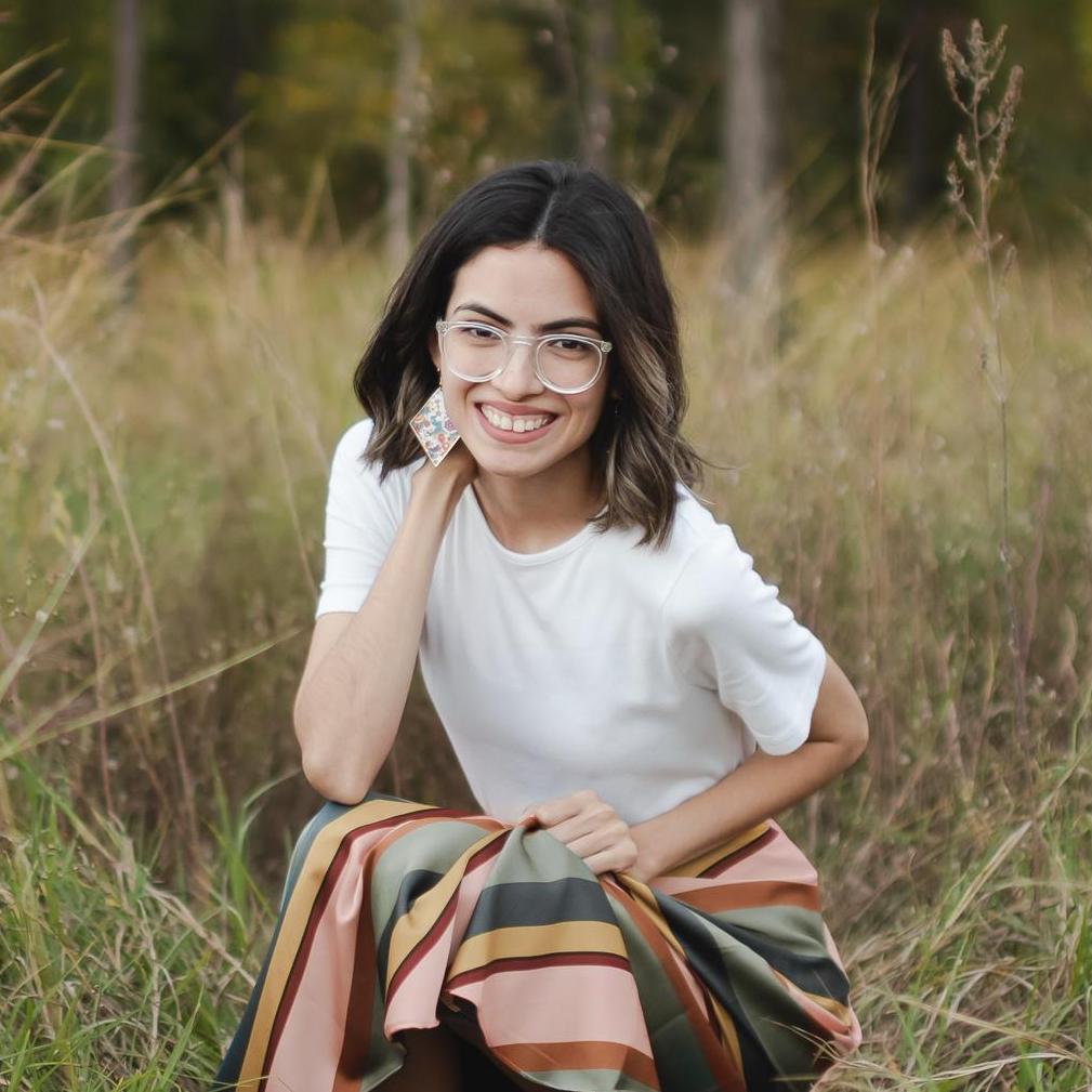 Andrea Lara's Profile Photo