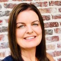 Jennie Thomas's Profile Photo