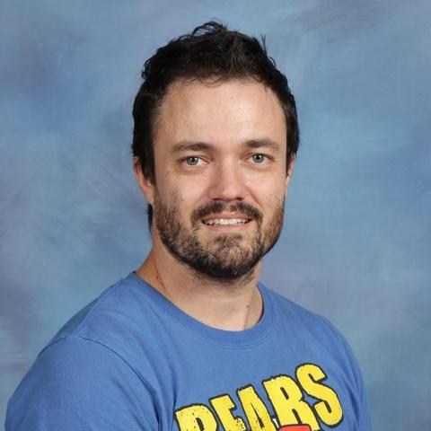 Christopher Bokony's Profile Photo