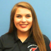 Anthea Davis's Profile Photo