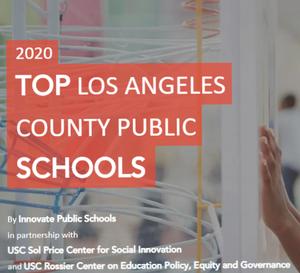 TOP SCHOOLS IN LA (2).png