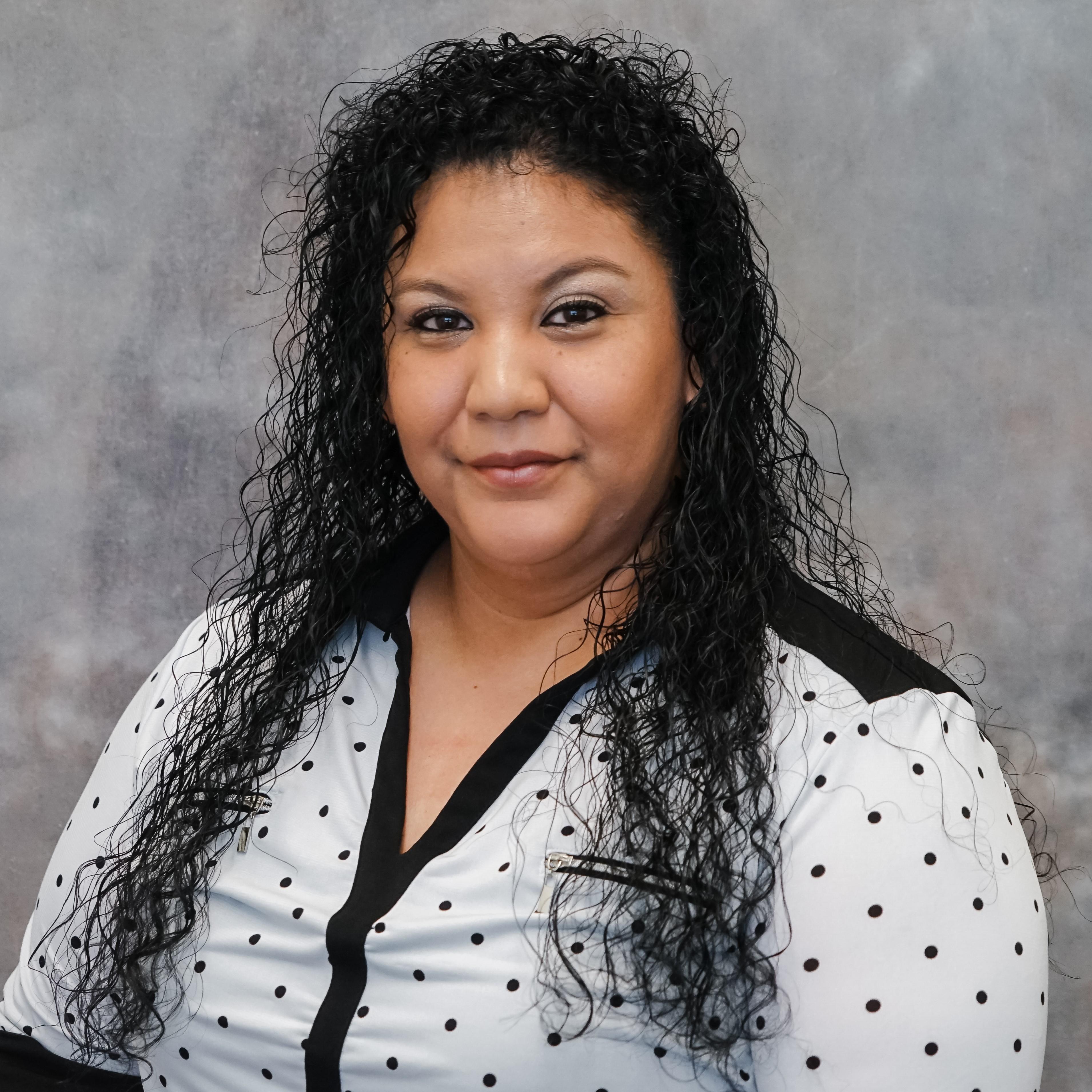 Valerie Pena's Profile Photo