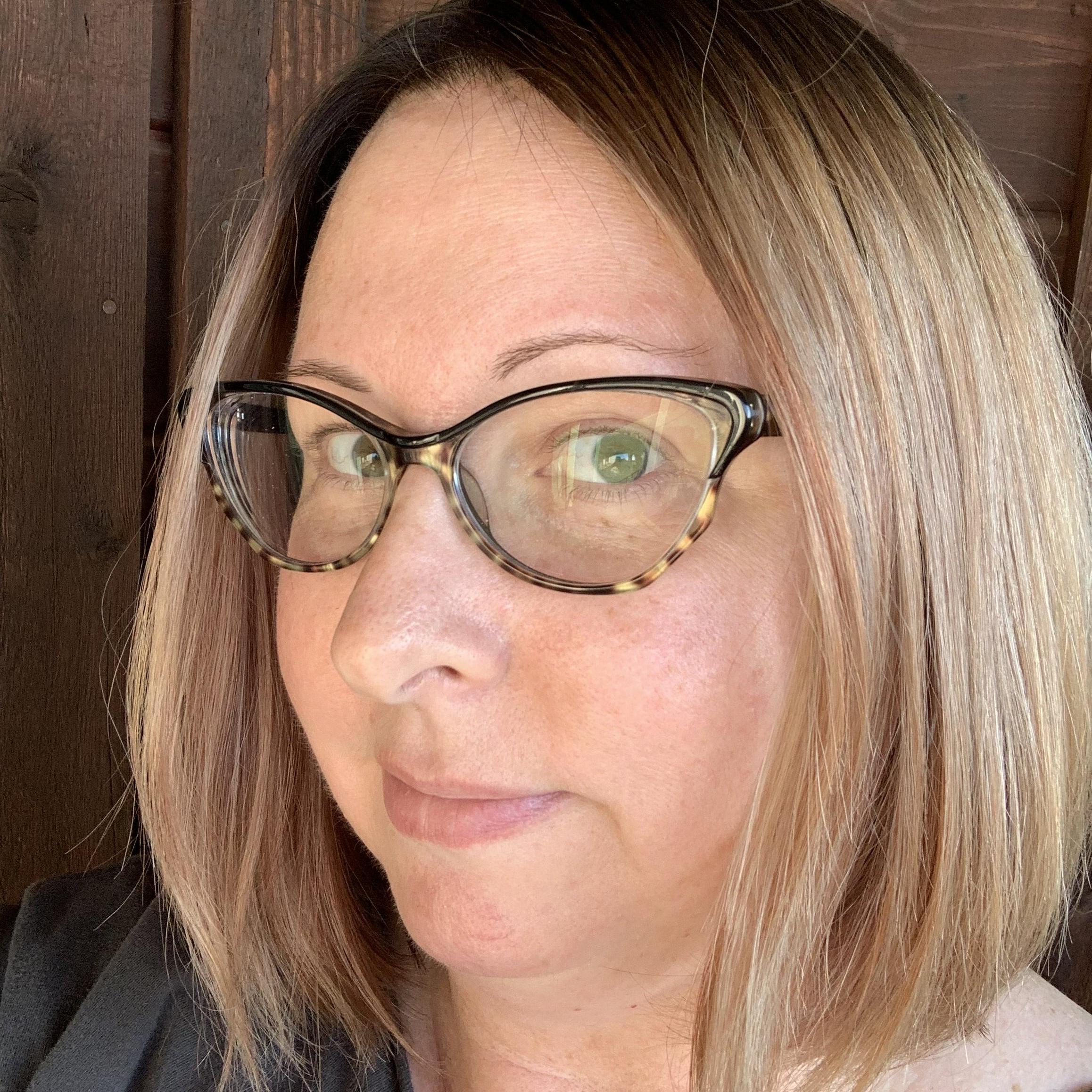 Carol Franklin's Profile Photo
