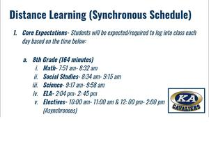 8th Grade Live Class Schedule.jpg
