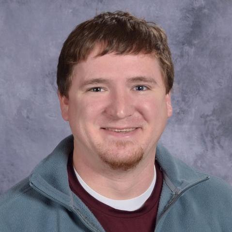 Ricky Brooks's Profile Photo