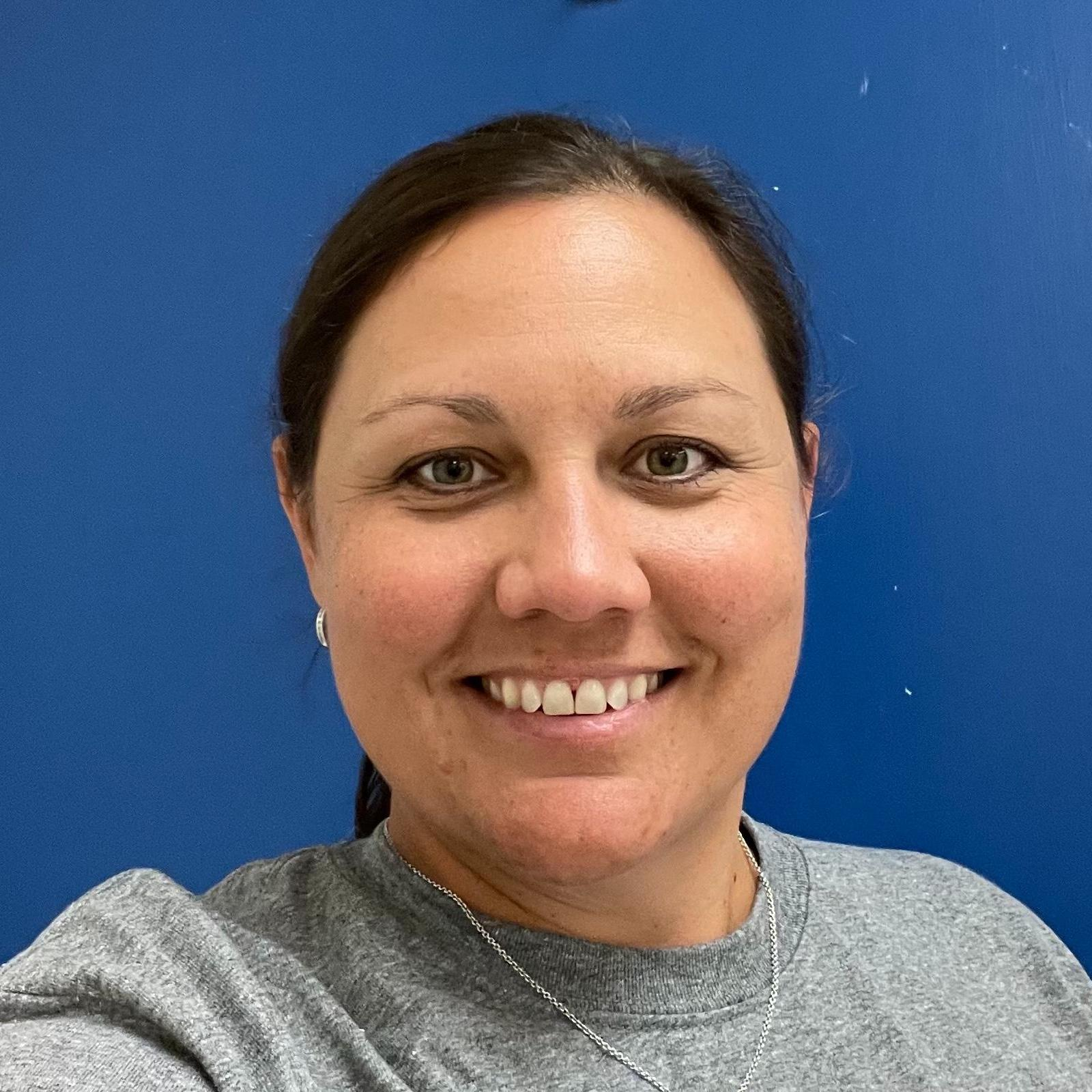 Emily Breedlove's Profile Photo