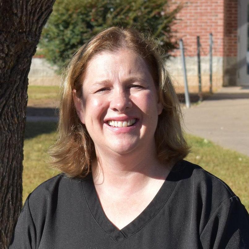Jamie Thomas's Profile Photo