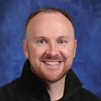 Chris Lakes's Profile Photo