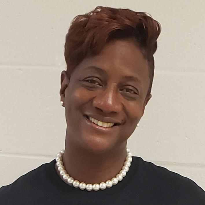 Majorie Gibson's Profile Photo