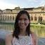 Amiee Nguyen's Profile Photo