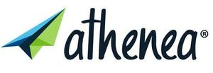 logo_athenea.jpg