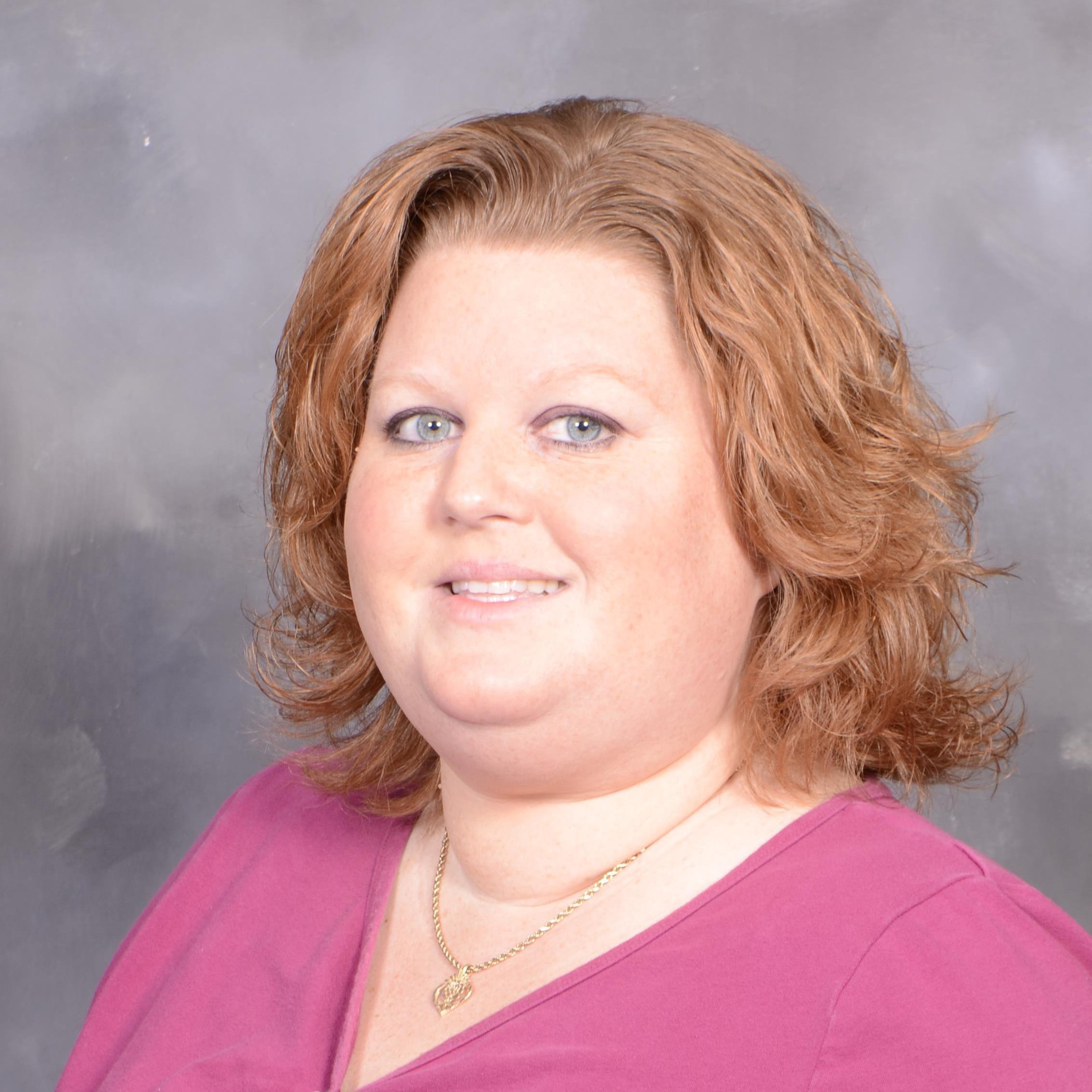 DeeAnna Chesson's Profile Photo