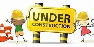 under construction image.jpg