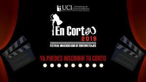 En Corto web.jpg