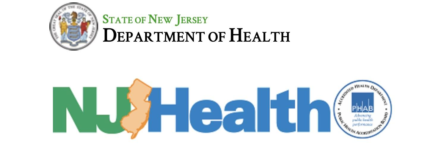 https://www.nj.gov/health/cd/topics/schoolhealth.shtml