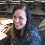 Kami Cates's Profile Photo