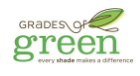 GRADES OF GREEN Thumbnail Image