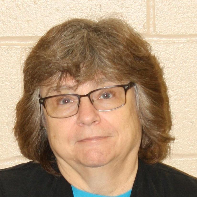 Vicki Love's Profile Photo