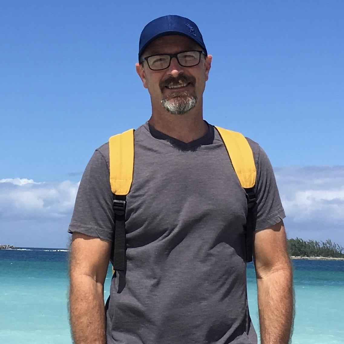 Afton Foster's Profile Photo