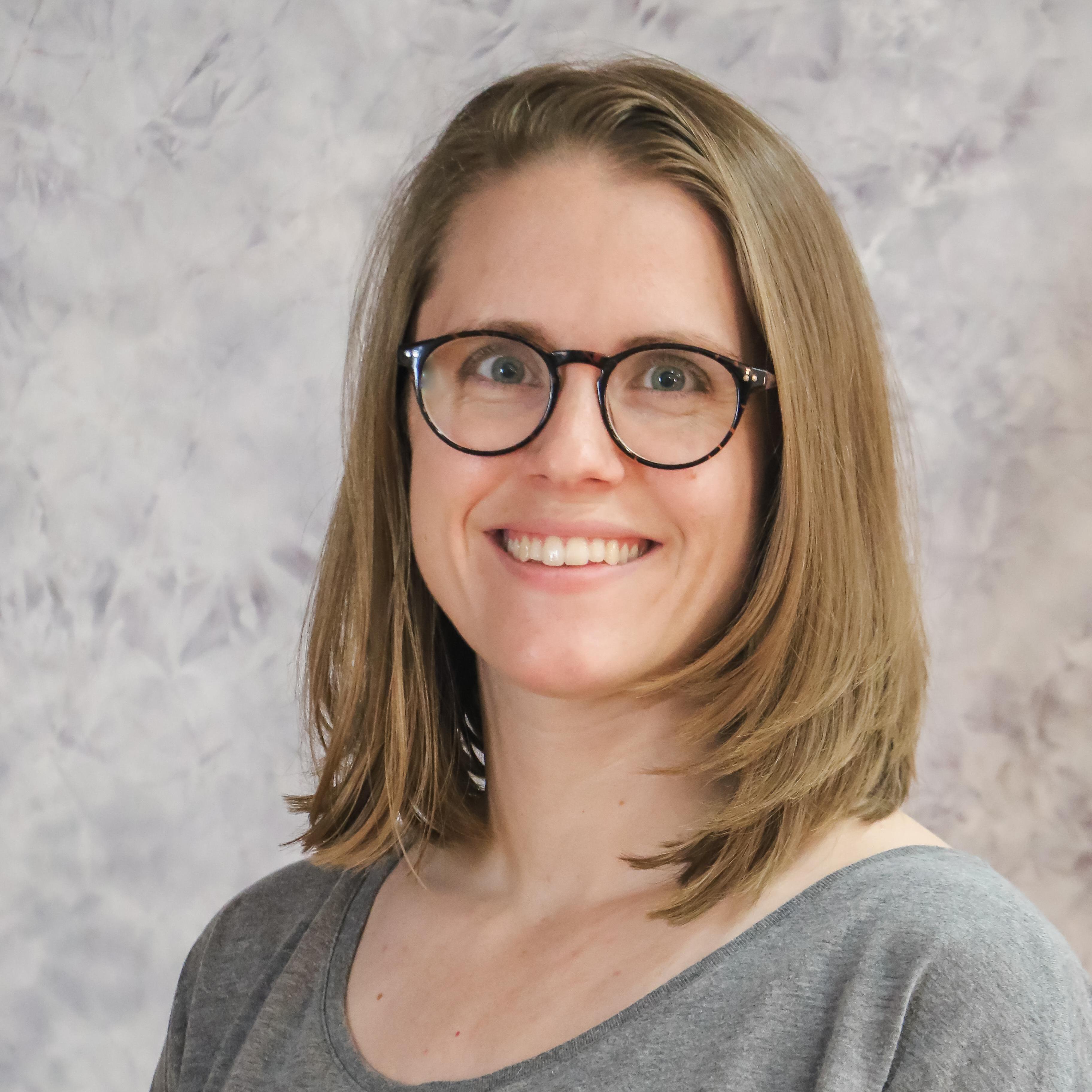 Megan Kyle's Profile Photo