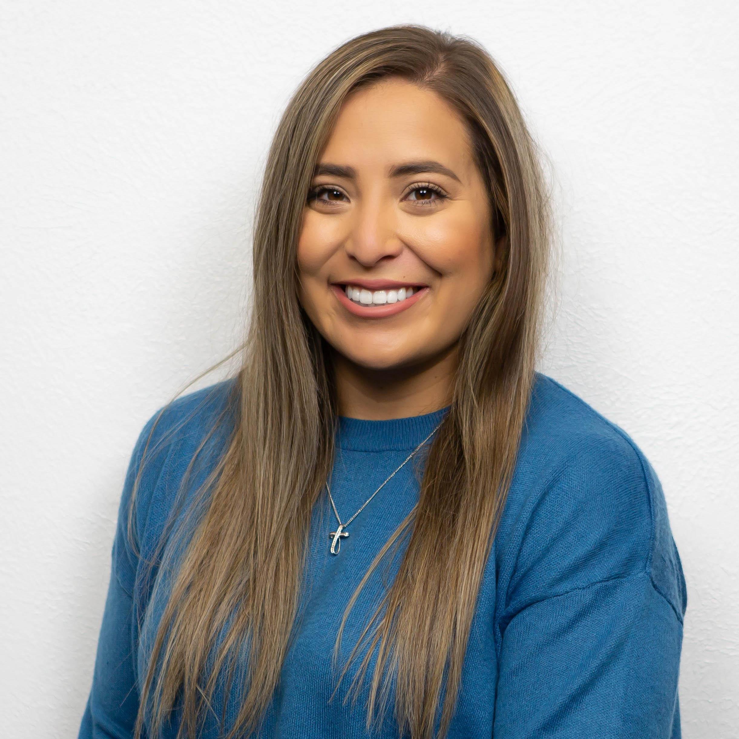 Cristabelinda Valenzuela's Profile Photo