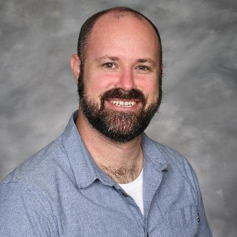 Stephen Warren's Profile Photo